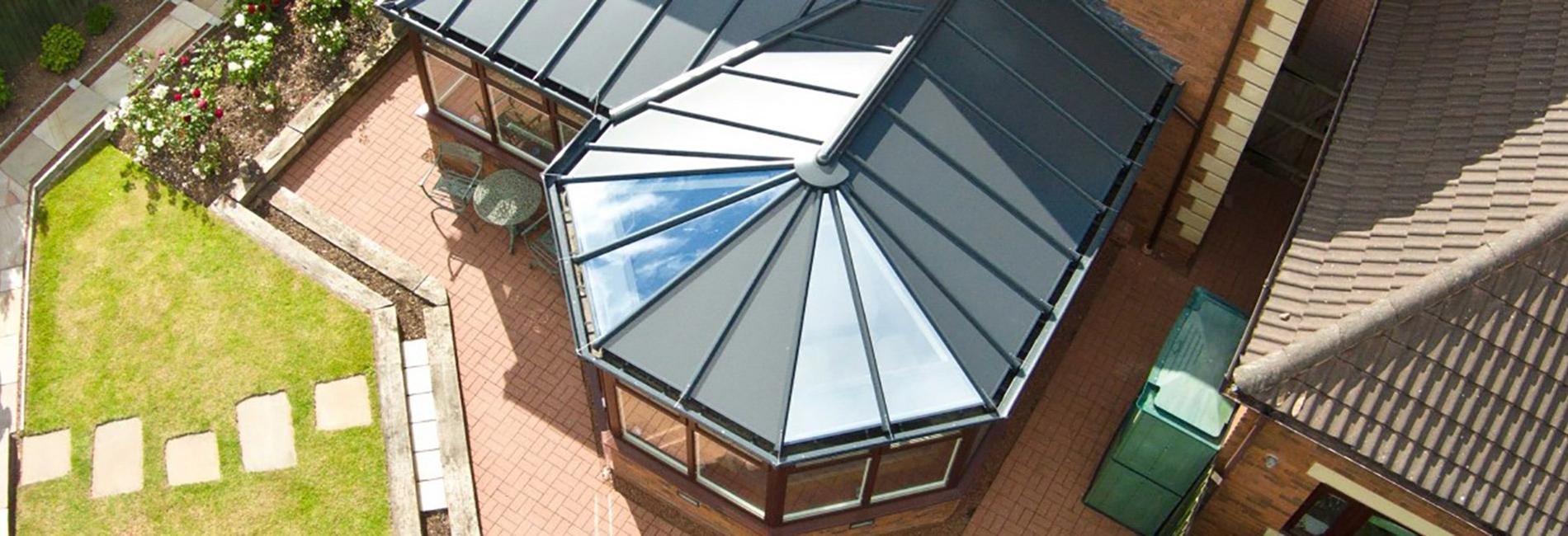 Livin Roof