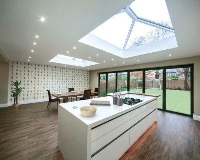 ultrasky_DSJ_interior_kitchen_1_mod_KE_prev_RC.jpg