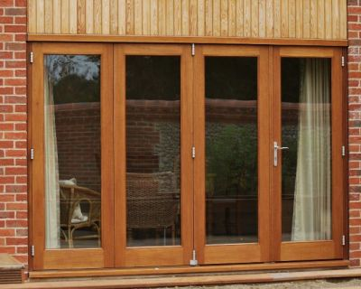 Bi Fold Doors Straightened.jpg